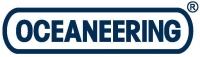 Oceaneering International Services Ltd