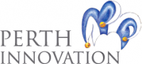 Perth Innovation