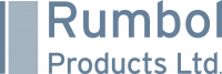 Rumbol Products Ltd