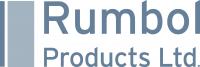 Rumbol Products Ltd