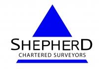 Shepherd Chartered Surveyors