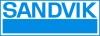 Sandvik Heating Technology (UK) Ltd.