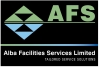 Alba Facilities Services Ltd