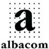 Albacom Ltd