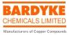 Bardyke Chemicals