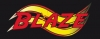 Blaze Manufacturing Solutions Ltd