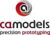 CA Models