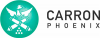 Carron Phoneix Ltd.