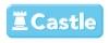 Castle Precision Engineering