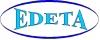 Edinburgh & District Employers' Training Association