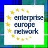 Enterprise Europe Scotland