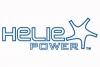 Heliev Power