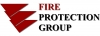 Fire Protection Group