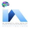 Improvement Architecture