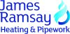 James Ramsay (Glasgow) Ltd