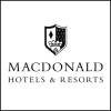 MacDonald Hotel Group
