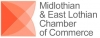 Midlothian & East Lothian Chamber of Commerce