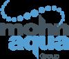 Mohn Aqua UK Ltd