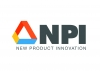 NPI Solutions
