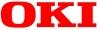OKI (UK) Ltd
