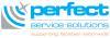 Perfect Service Solutions Ltd