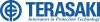 Terasaki (Europe) Ltd