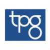 Thomson Pettie Group