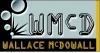 Wallace McDowall Ltd