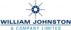 William Johnston & Company